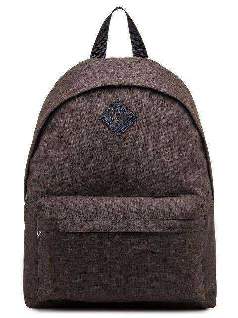 Коричневый рюкзак S.Lavia - 839.00 руб