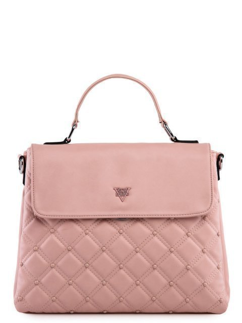 Розовый портфель Fabbiano - 3699.00 руб