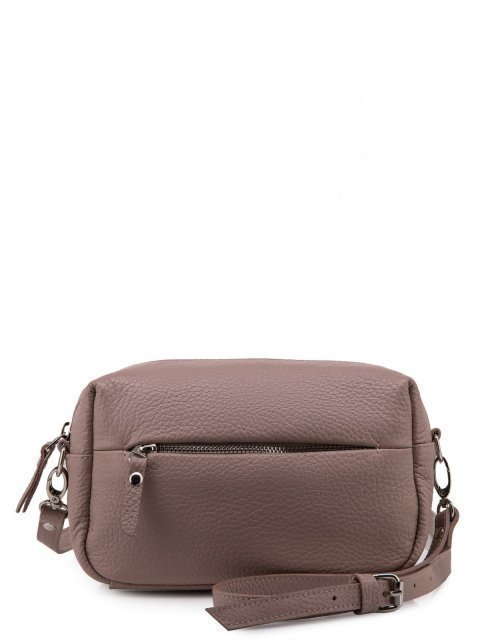 Розовая сумка планшет S.Lavia - 3885.00 руб