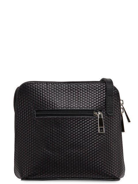 Бордовая сумка планшет S.Lavia (Славия) - артикул: 0035 18 03 - ракурс 3