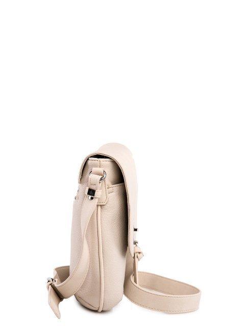 Молочная сумка планшет David Jones (Дэвид Джонс) - артикул: 0К-00026048 - ракурс 2