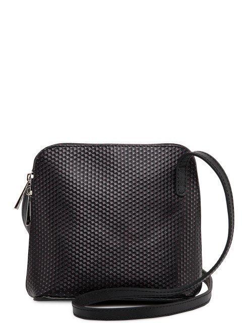 Бордовая сумка планшет S.Lavia - 2995.00 руб