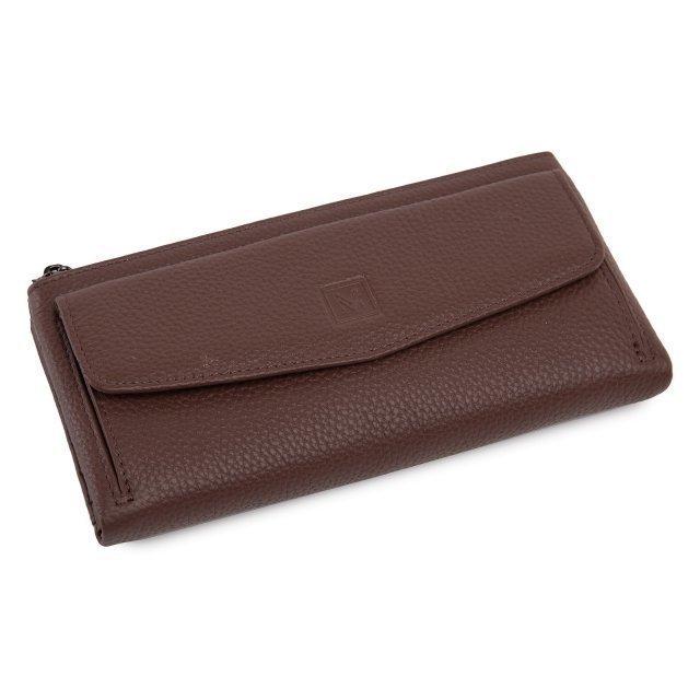 Сиреневое портмоне S.Style - 2790.00 руб
