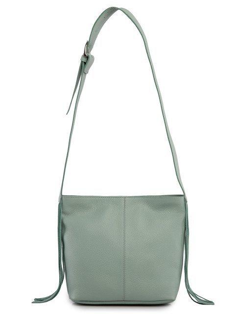 Мятная сумка планшет S.Lavia - 4340.00 руб