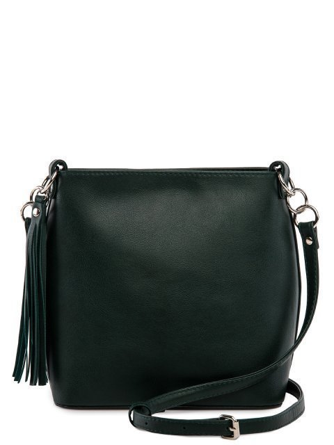 Зелёная сумка планшет S.Lavia - 1799.00 руб