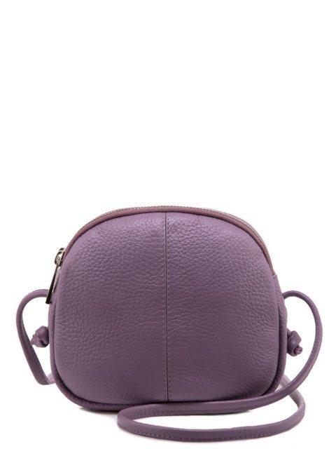 Сиреневая сумка планшет S.Lavia - 2905.00 руб