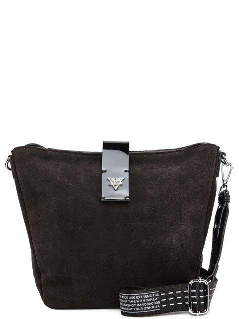 Серая сумка планшет Fabbiano - 3599.00 руб