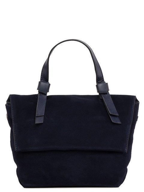 Синий портфель Angelo Bianco - 5039.00 руб