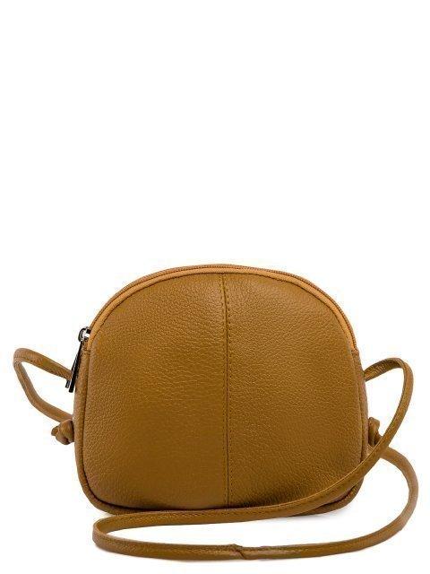 Жёлтая сумка планшет S.Lavia - 2469.00 руб