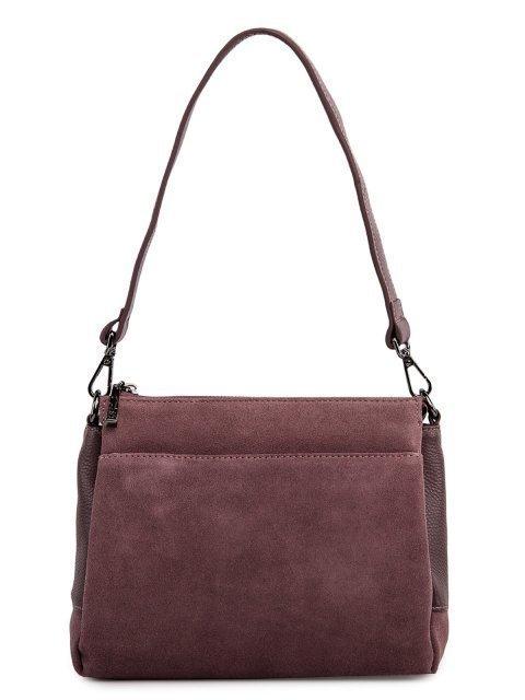 Сиреневая сумка планшет Valensiy - 4999.00 руб