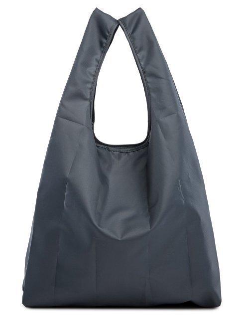 Серый шоппер S.Lavia - 595.00 руб