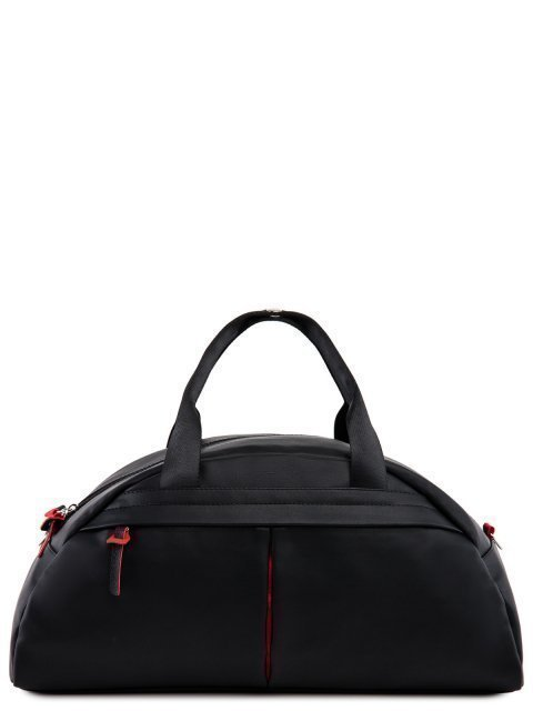 Чёрная дорожная сумка S.Lavia - 2309.00 руб