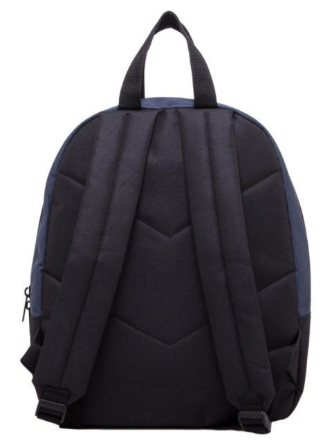 Синий рюкзак S.Lavia (Славия) - артикул: 00-76 000 70 - ракурс 7