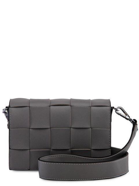 Серая сумка планшет Fabbiano - 2999.00 руб
