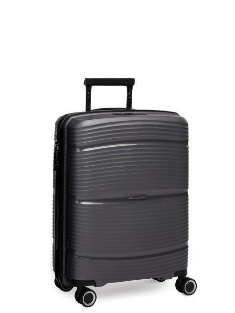 Серый чемодан REDMOND - 6499.00 руб