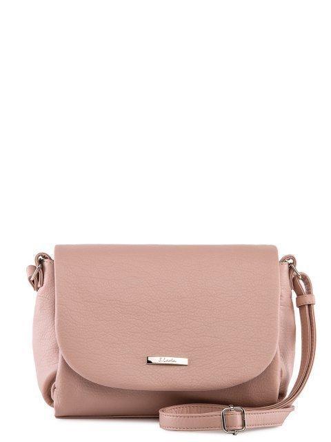 Розовая сумка планшет S.Lavia - 2099.00 руб