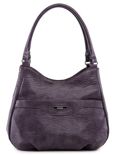 Фиолетовая сумка классическая S.Lavia - 2239.00 руб