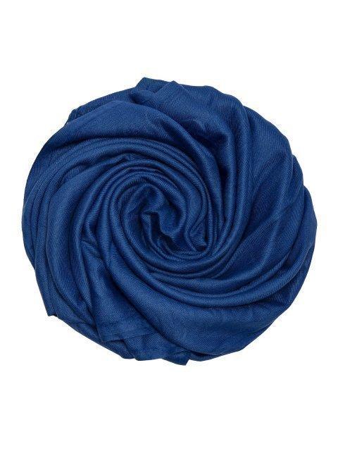Синий палантин Palantinsky - 559.00 руб