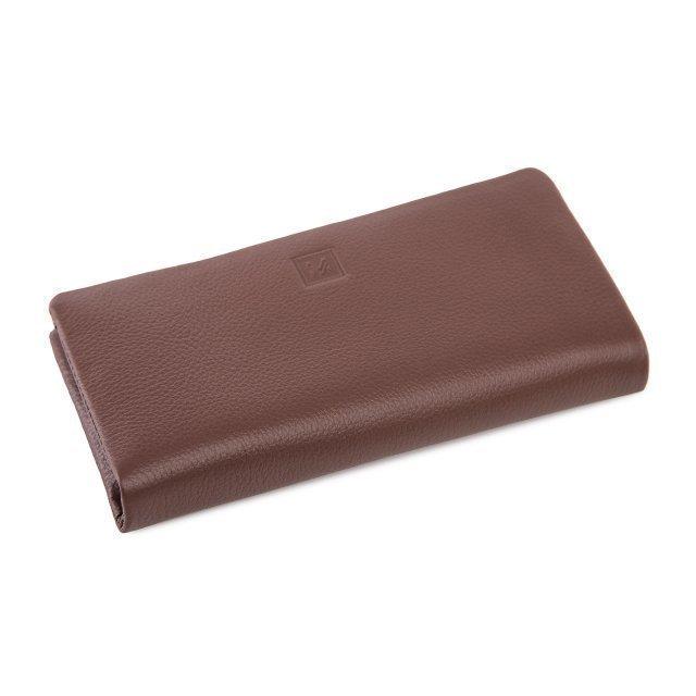 Бежевое портмоне S.Style - 3300.00 руб