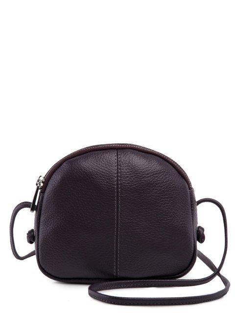 Фиолетовая сумка планшет S.Lavia - 2469.00 руб