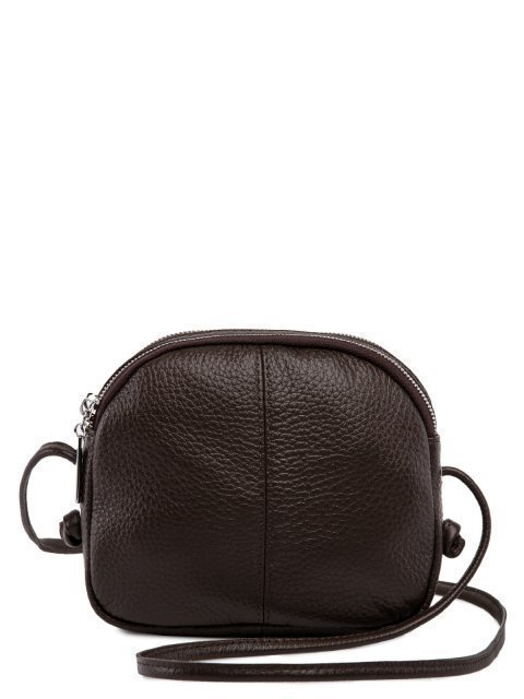 Коричневая сумка планшет S.Lavia - 2469.00 руб