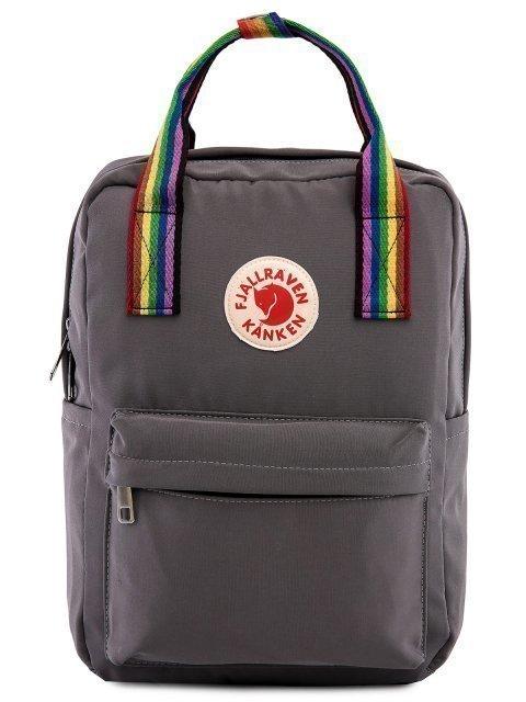 Серый рюкзак Angelo Bianco - 1499.00 руб