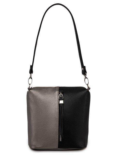 Серебряная сумка планшет S.Lavia - 1343.00 руб