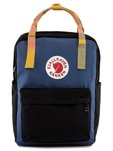 Чёрный рюкзак Angelo Bianco - 1499.00 руб