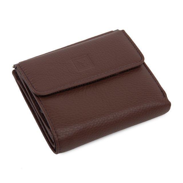 Сиреневое портмоне S.Style - 2590.00 руб