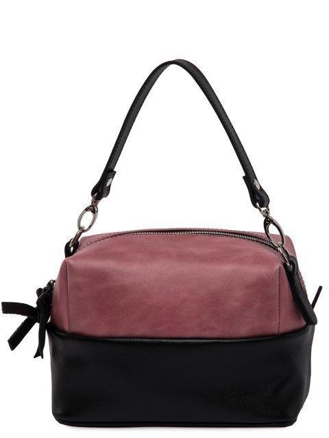 Розовая сумка планшет S.Lavia - 3640.00 руб