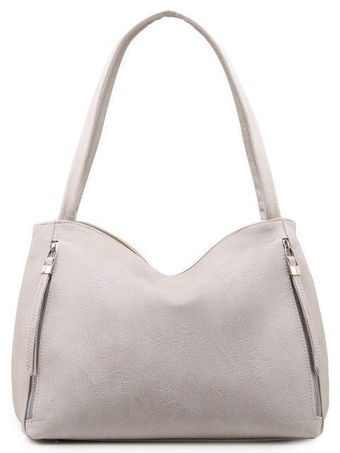 Молочная сумка классическая S.Lavia - 2309.00 руб