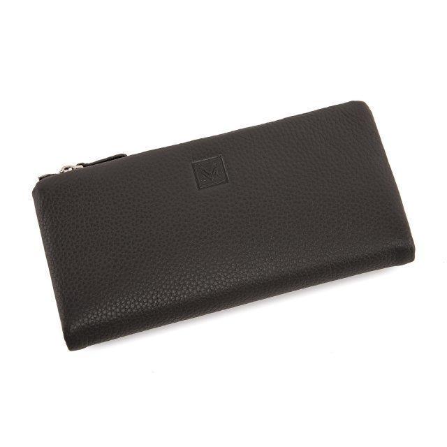 Серое портмоне S.Style - 2570.00 руб