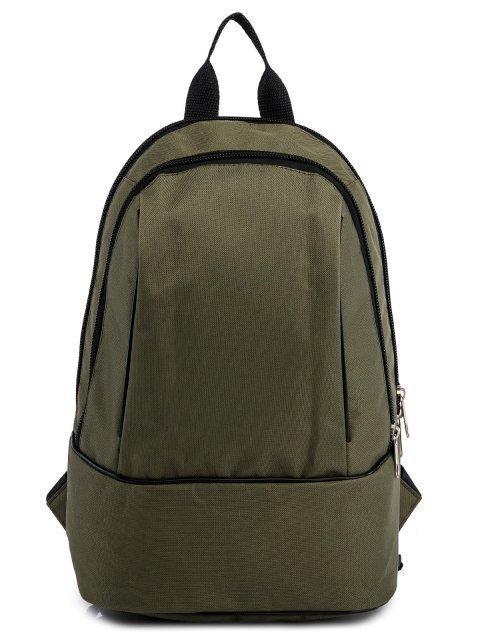 Зелёный рюкзак S.Lavia - 1049.00 руб