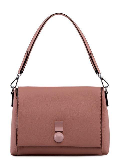 Розовая сумка планшет Fabbiano - 3299.00 руб