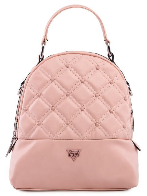 Розовый рюкзак Fabbiano - 4099.00 руб