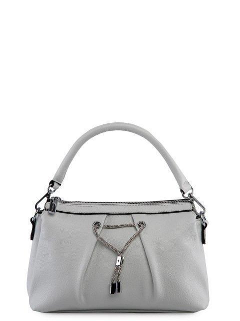 Белая сумка планшет Fabbiano - 2999.00 руб