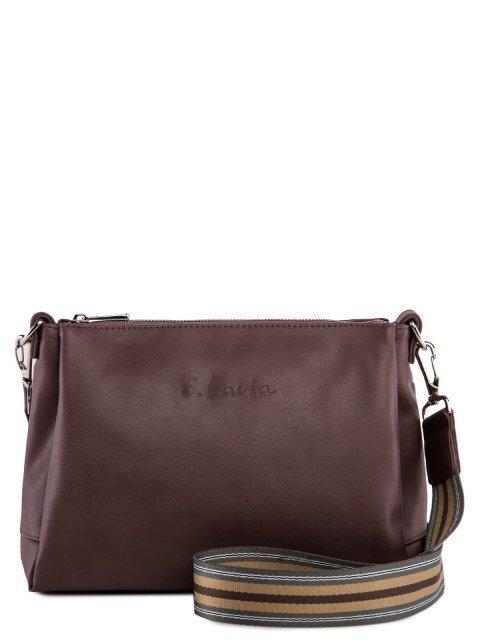Сиреневая сумка планшет S.Lavia - 1959.00 руб