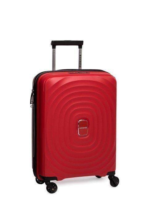 Красный чемодан REDMOND - 6099.00 руб