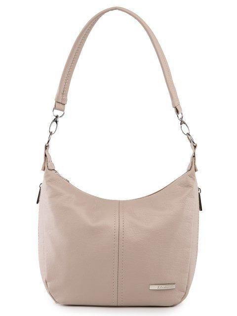 Бежевая сумка планшет S.Lavia - 1819.00 руб