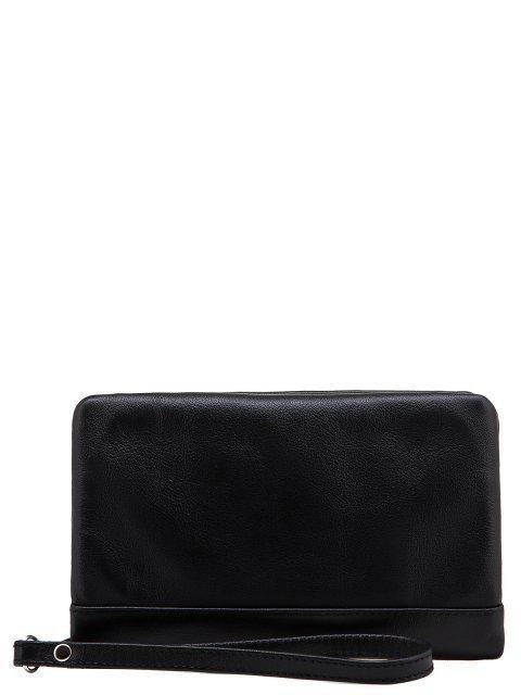 Чёрная сумка планшет S.Lavia - 2949.00 руб