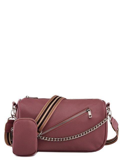 Розовая сумка планшет S.Lavia - 2519.00 руб