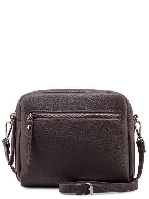 Сиреневая сумка планшет S.Lavia - 4375.00 руб