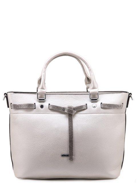 Белая сумка классическая Fabbiano - 2575.00 руб