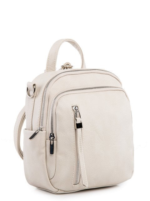 Молочный рюкзак S.Lavia (Славия) - артикул: 1185 598 15.45К - ракурс 1