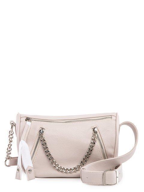 Молочная сумка планшет S.Lavia - 2239.00 руб