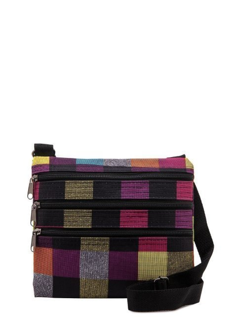 сумка планшет S.Lavia - 215.00 руб