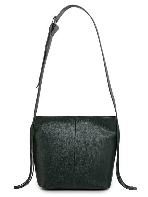 Зелёная сумка планшет S.Lavia - 4095.00 руб
