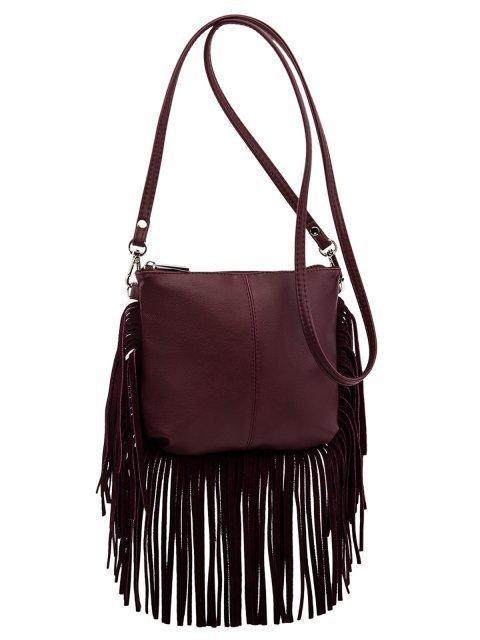 Фиолетовая сумка планшет S.Lavia (Славия) - артикул: 1159 99 07 - ракурс 1