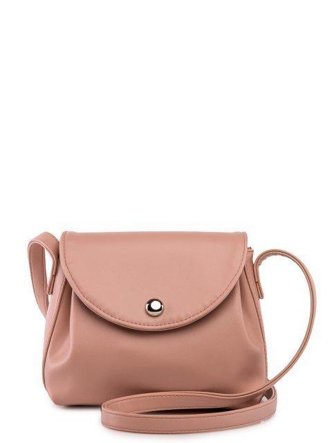 Розовая сумка планшет S.Lavia - 1399.00 руб