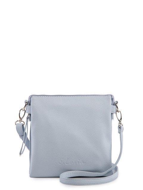 Голубая сумка планшет S.Lavia - 1679.00 руб
